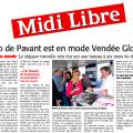 160327 Midi Libre