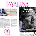 2016-02-01_Layalina