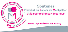 Logo icm 2