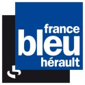 Partenaire france bleu herault