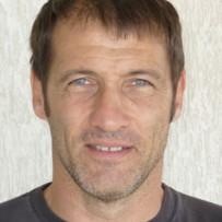 Daniel CAILLOUX