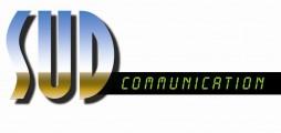 Logo sudcom