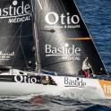 BI Otio Bastide Médical 140821