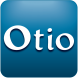 Logo OTIO
