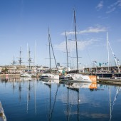 OTIO BASTIDE 40 Saint Malo