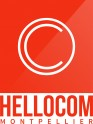 HELLOCOM 2015 VECTORISE