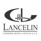 Logo Lancelin 2015 CARRE site.jpg