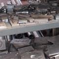 @Made in Midi P4200526