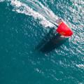 Madeinmidi drone robin christol 20750 copie (1)