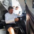 Madeinmidi onboard robin christol robin christol 20654 copie (1)