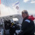 Madeinmidi onboard robin christol robin christol 20693 copie (1)