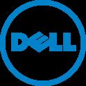 Logo Dell Logo[1]