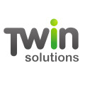 TwinSolutions seul carre