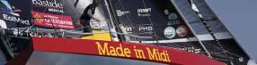 De Pavant Kito : Made in Midi : Class40 : Hervé Giorsetti 18072514 15 06 copie