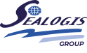 Sealogis group logo