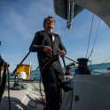 Madeinmidi photos onboard robin christol 21838 copie